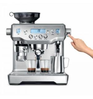Breville Espresso Makinesi BES980