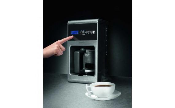 Caso Coffee One Kahve Makinesi 1850