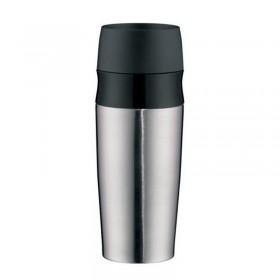 Alfi Travel Mug Çelik 0,35 Lt. 5627.205.035