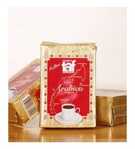 Taf Madagascar Cafe % 100 Arabica Filtre Kahve 250 gr