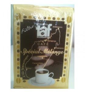 Taf Madagascar Cafe Special Melange Filtre Kahve 250 gr